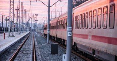 treni Lazio ph ufficio stampa regione