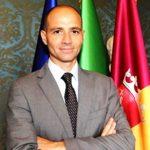 Daniele Frongia è passato Gabinetto del Ministero delle Politiche Giovanili