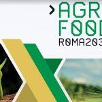 Roma presenta Agrifood, il Piano Strategico per il settore agroalimentare