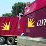 Varato il nuovo regolamento rifiuti di Roma Capitale