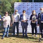 Prosegue la sfida per un Lazio Green e sostenibile