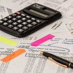 Studio Commercialista Roma: le imprese si affidano alle eccellenze per la contabilità