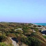 Estate 2021: parte la stagione balneare sul litorale di Roma