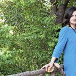 """Torna il romanzo di successo di Eleonora Mazzoni """"Le Difettose"""" sulla maternità, in lavorazione anche serie tv"""
