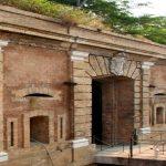 Ex Forte Portuense: ADM acquisisce e riqualifica
