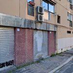 Roma Capitale consegna a Fiamme Oro immobile per realizzare palestra sociale a San Basilio