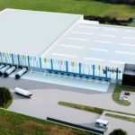 Logista annuncia l'apertura di un nuovo deposito di smistamento ad Anagni