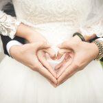Riparte il settore dei matrimoni: ecco con quali regole