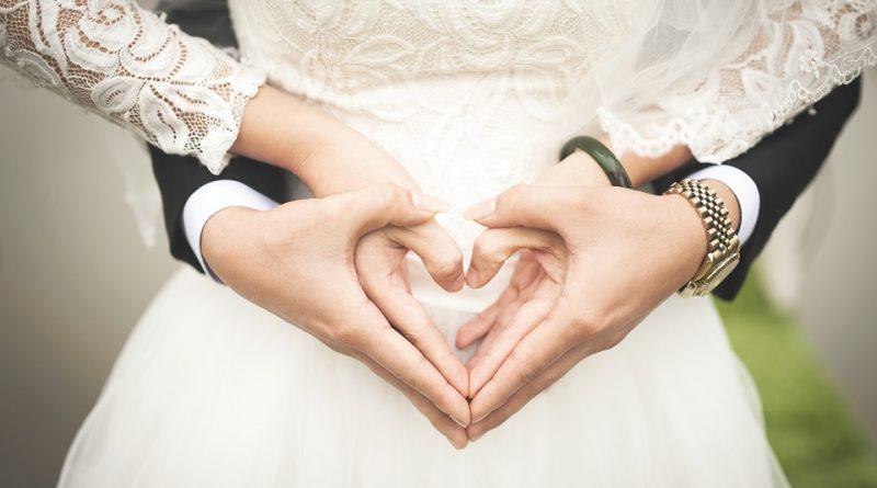 matrimonio ph pixabay