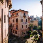 Il noleggio auto a Roma è uno dei servizi più richiesti dai vacanzieri