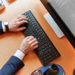 Le sfide delle imprese romane passano dalla digitalizzazione: quali strade percorrere per essere protagonisti