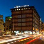 Rinascente piazza Fiume: restyling sarà ultimato ad agosto 2023