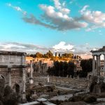 Virginia Raggi al Salone della Csr e dell'Innovazione Sociale: Tappa di Roma del 20 maggio 2021