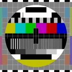 Come funziona e a cosa serve un decoder IPTV