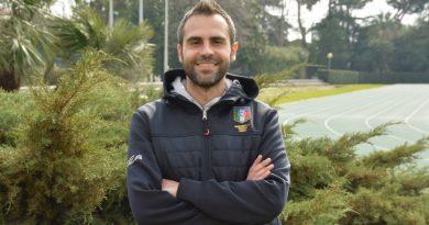 Corrado Stefano