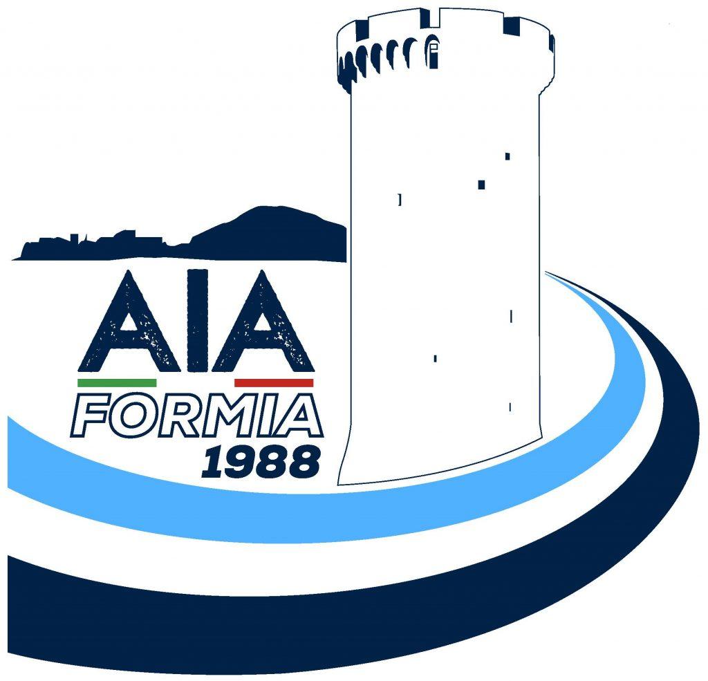 Logo AIA-Formia