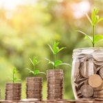 Finanziamenti a fondo perduto: cosa sono e a cosa servono