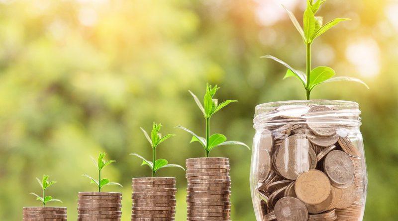 finanziamenti - ph pixabay