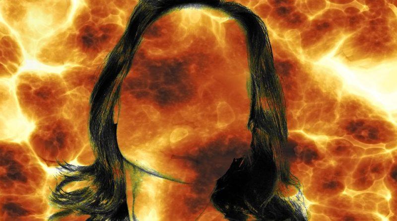 violenza sulle donna - ph pixabay