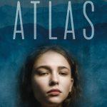 Nelle sale a Roma il film Atlas con Matilda De Angeli