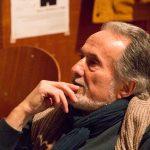 Pirandelliana: è in corso fino all'8 agosto la rassegna teatrale, giunta alla 25° edizione, diretta da Marcello Amici