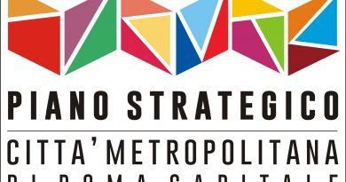 PSM piano strategico