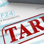 TARI 2021, approvata la delibera tariffe della Tassa sui Rifiuti