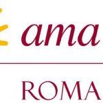 Piano di sostituzione di tutti i cassonetti stradali di Roma Capitale