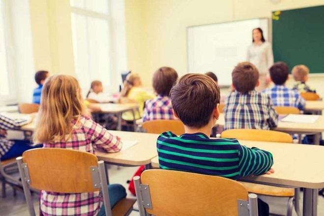 scuole - ph comune roma