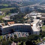 Roma Capitale-Policlinico Gemelli: al via lavori su nuova viabilità