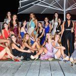 Miss Reginetta d'Italia: grande attesa per la finale regionale del Lazio