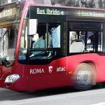 Atac: 40 milioni dal Campidoglio per emergenza Covid e acquisto nuovi bus