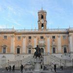Time Out incorona Roma come la capitale più sporca del pianeta