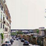 ReinvenTIAMO Roma: a San Lorenzo spazi pubblici e servizi a cittadini