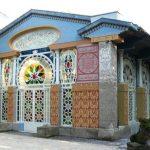 Romani e turisti potranno ammirare, a partire dal mese di novembre, gli spazi della Serra e della Torre Moresca