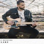 """Esce in radio """"Bipolare"""" il nuovo singolo di Daniele Rotondo"""