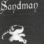 Prima guida italiana a Sandman: viaggio attraverso l'opera più importante di Neil Gaiman