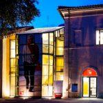 Casa del Cinema: riflettori su sguardi e voci di artiste nel loro rapporto con l'Urbe