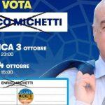 A Roma serviranno ancora i santini elettorali: al ballottaggio tra due settimane